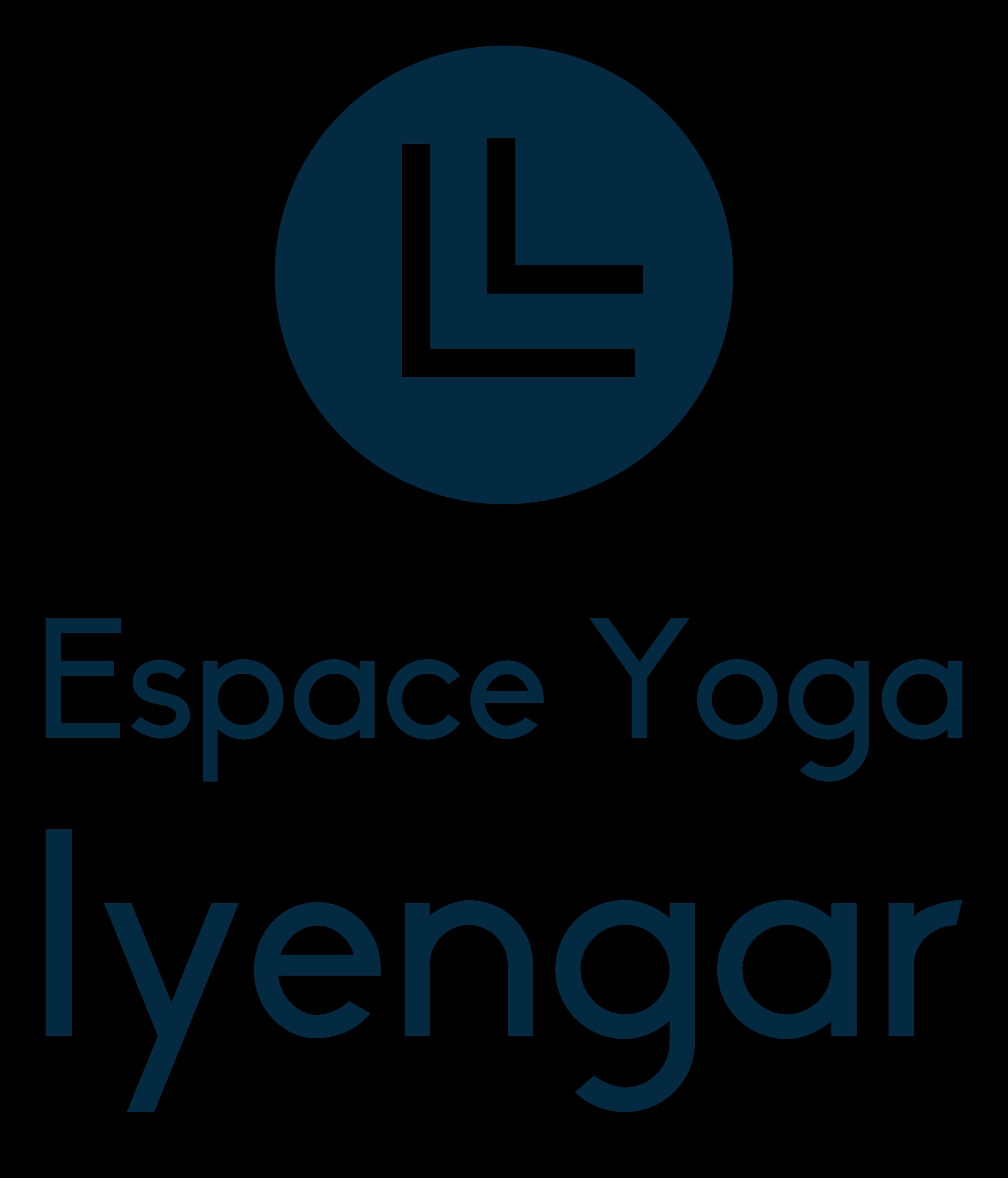 Cours de yoga à Lausanne